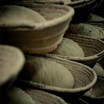 Tradycyjne chleby